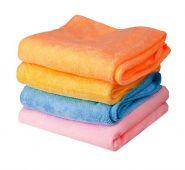 Банное Турмалиновое полотенце 150 см. х 100 см.